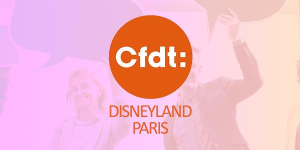 aafdde7517f Infos du Service Juridique CFDT – CFDT DISNEYLAND Paris