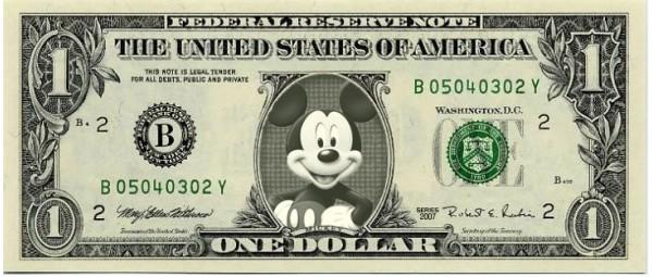 one_dollar_mickey