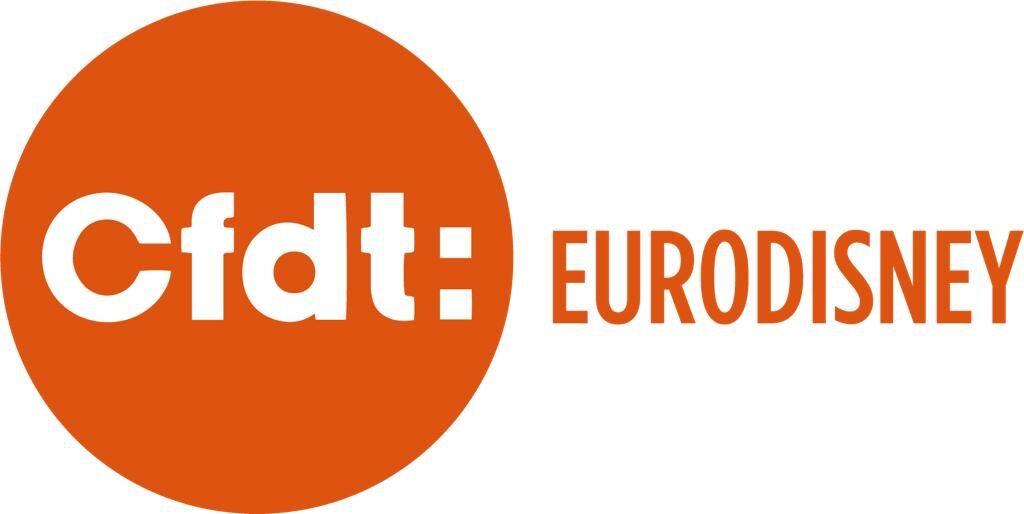 CFDT Eurodisney